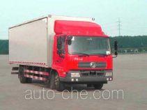Dongfeng DFL5100XYKBX8A wing van truck