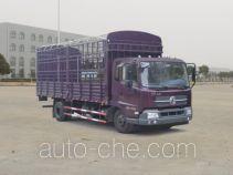 Dongfeng DFL5120CCQB18 stake truck