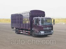 Dongfeng DFL5120CCYBX6 stake truck