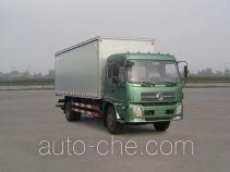 Dongfeng DFL5120XYKBX1 wing van truck