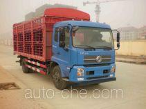 Dongfeng DFL5160CCQBX5A livestock transport truck