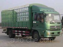 Dongfeng DFL5160CCQBXX stake truck