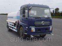 Dongfeng DFL5160GPSBX sprinkler / sprayer truck