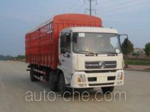 Dongfeng DFL5250CCQBXA stake truck