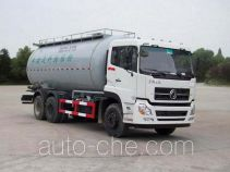 东风牌DFL5250GFLA12型粉粒物料运输车