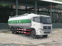 Dongfeng DFL5250GSNA4 bulk cement truck