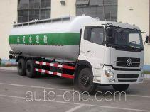 Dongfeng DFL5250GSNA5 bulk cement truck