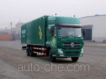 Dongfeng DFL5250XYZA12 postal vehicle