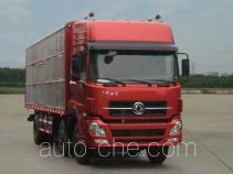 Dongfeng DFL5253CCQAXB livestock and poultry transport truck