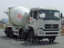 Dongfeng DFL5310GJBAX9 concrete mixer truck