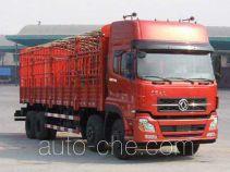 Dongfeng DFL5311CCQA10 stake truck