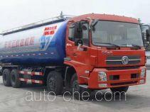 Dongfeng DFL5311GFLAX1 bulk powder tank truck