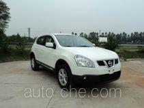 Универсальный автомобиль Dongfeng Nissan DFL6430MBD2