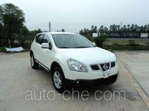 Dongfeng Nissan DFL6430VBD6 MPV