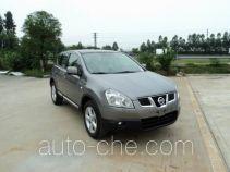 Dongfeng Nissan DFL6430VFD2 MPV