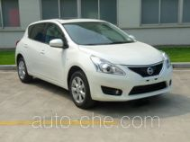 Dongfeng Nissan DFL7165MAL4 car