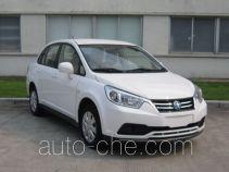 Venucia Qichen DFL7166MCK3 car