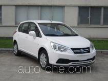 Venucia Qichen DFL7167ACC1 car