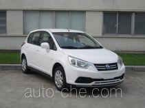 Venucia Qichen DFL7167ACC2 car