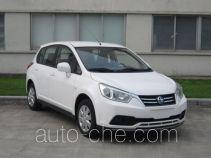 Venucia Qichen DFL7167MCL5 легковой автомобиль