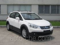 Venucia Qichen DFL7167ADD3 car