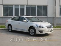 Dongfeng Nissan DFL7203VAL3 car