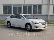 Dongfeng Nissan DFL7203VAK1 car