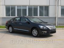 Dongfeng Nissan DFL7203VAL4 car