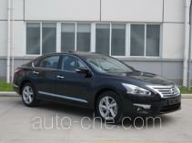 Dongfeng Nissan DFL7251VAL4 car