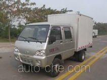 Dongfangman DFM2320WX1 low-speed cargo van truck