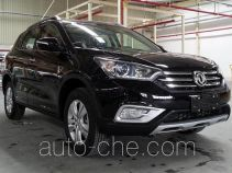 Dongfeng Aeolus Fengshen DFM6470D5B MPV