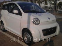 Dongfeng Aeolus Fengshen DFM7000H2ABEV электрический легковой автомобиль (электромобиль)