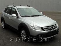 Dongfeng Aeolus Fengshen DFM7150B3C2 car