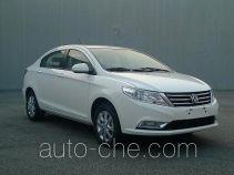 Dongfeng Aeolus Fengshen DFM7150F1D car