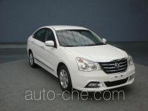 Dongfeng Aeolus Fengshen DFM7150G1C5 car