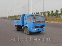 神宇牌DFS3030GL型自卸汽车