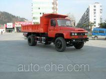 Shenyu DFS3110F самосвал