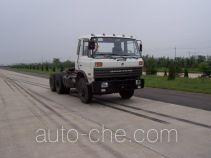 Shenyu DFS4251GL tractor unit