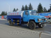 Shenyu DFS5100GPS1 sprinkler / sprayer truck