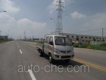 Dongfeng Jinka DFV1020N бортовой грузовик