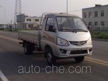 Dongfeng Jinka DFV1020T бортовой грузовик