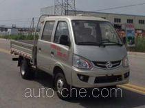 Dongfeng Jinka DFV1021NU бортовой грузовик