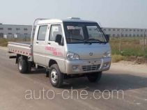 Dongfeng Jinka DFV1022N бортовой грузовик