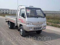 Dongfeng Jinka DFV1022T бортовой грузовик