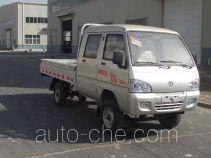 Dongfeng Jinka DFV1023N бортовой грузовик