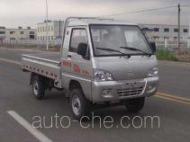Dongfeng Jinka DFV1023T бортовой грузовик