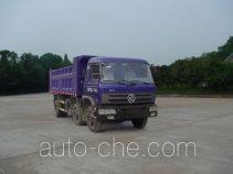 Dongfeng Jinka DFV3200G1 dump truck