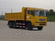 Dongfeng Jinka DFV3250G4 самосвал