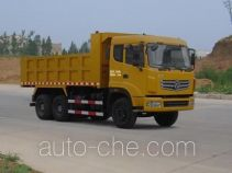 Dongfeng Jinka DFV3250G5 dump truck