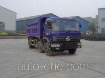 Dongfeng Jinka DFV3251G1 самосвал